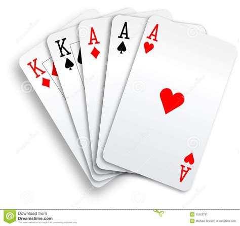 full house cards poker 3 pairs vs full house play to poker
