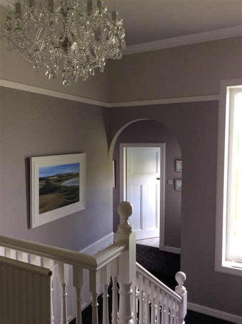 Harmonious Farrow And Ball Paint To Know