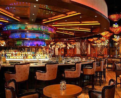 silverton casino hotel celebrates fall restaurant week at