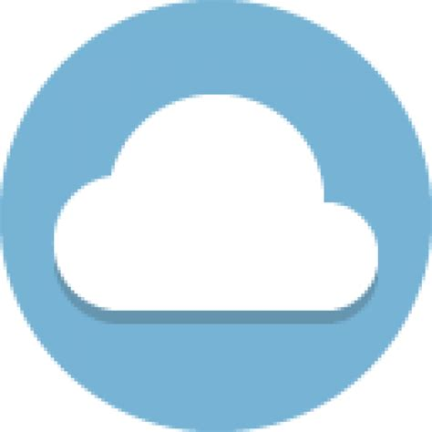 Hashing24 Makes Cloud Mining Inclusive by Cloud Mining