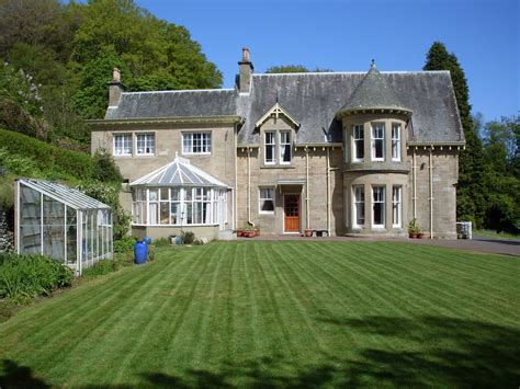 country mansion stunning country mansion house on the homeaway hawick