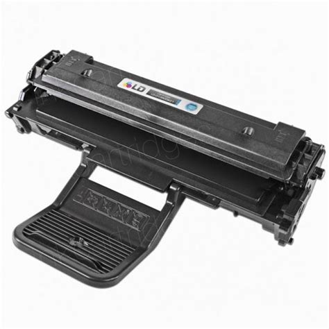 Toner Xerox Pe220 xerox workcentre pe220 laser toner cartridges and printer