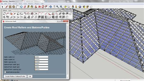 best sketchup plugins 1001bit tools freeware sketchup extension warehouse
