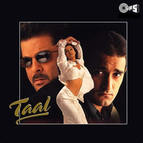 download mp3 from taal taal 1999 mp3 songs bollywood music