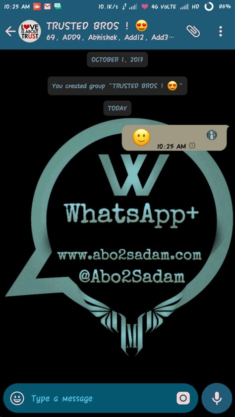 whatsapp  apk  latest version   android
