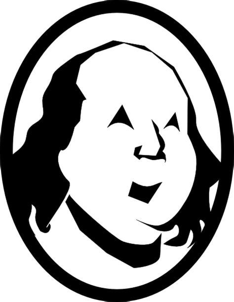 Image result for Benjamin Franklin