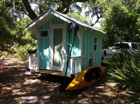 tiny homes florida trekker trailers tiny house tiny house swoon