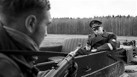 the captain l usurpateur images - 475094 The Captain