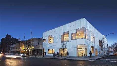 discovery homes design center galeria de biblioteca infantil discovery center 1100