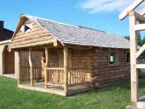 fort plain antiques amish built sheds