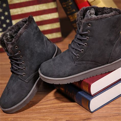 where to buy mens boots coltford boots