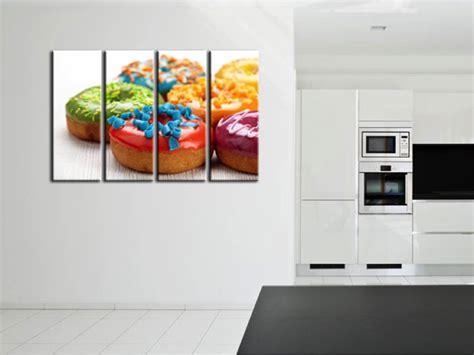 tableau deco pour cuisine des tableaux muraux modernes et styl 233 s pour d 233 corer sa