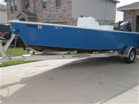 total boat skiff build bateau fs17 skiff by aquaboogie homemadetools net