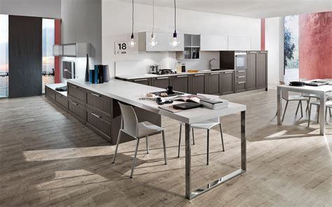 cucina e arredi arredamento itaca arredare cucine arredo 3 stile moderno