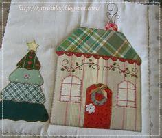 block 8 country cottage shabby fabrics free patterns