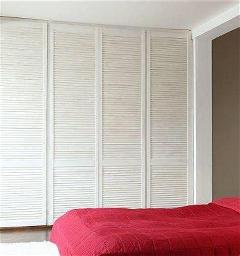 Rice Paper Closet Doors Rice Paper Sliding Door 2015 Home Design Ideas