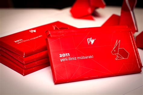 new year gift packaging chocolate packaging for the corporate new year gift on behance