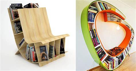 cara membuat rak buku yang sederhana bingung cara merapikan buku buku anda yang tersebar di