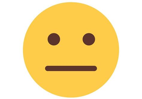 emoji meh parent news stone marshall author