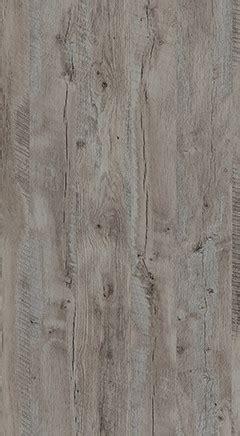 sct rh  mm light woodscar laminate sawcut