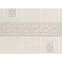 decorative panels alicante tileboard home depot canada