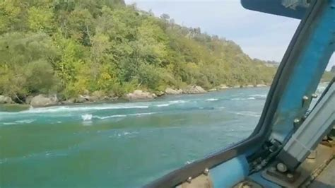 jet boat niagara video oneplus one 4k uhd 3840x2160 video test niagara jet