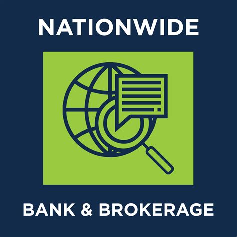 Bank Address Search Nationwide Bank Brokerage Search Writ Ready