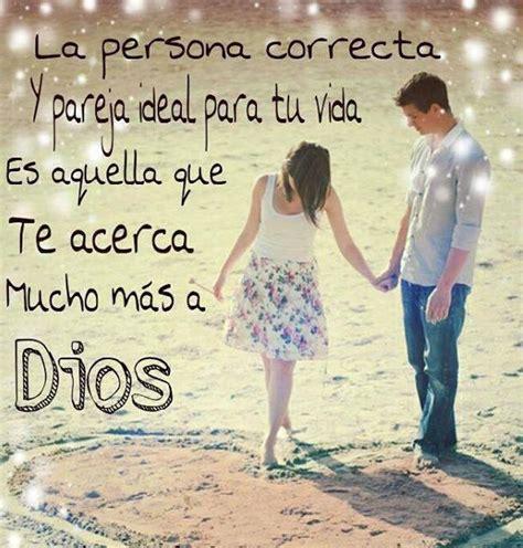 frases cristianas de amor para mi novio mensajes palabras de amor para el esposo cristianas y hermosas