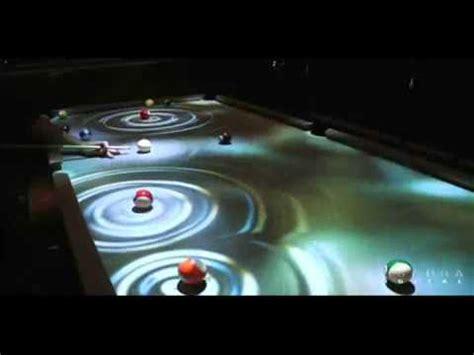 big baller pool table 200 000 hustlers philosophys