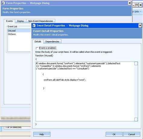 javascript tutorial microsoft microsoft dynamics crm and javascript tutorial microsoft