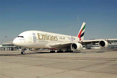 emirates qatar emirates turns boarding pass into dubai discount card