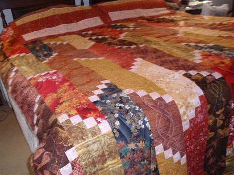 Quilt Shops In Scottsdale Az by Mahon