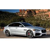 2018 Jaguar XF Review And Specs  / 2019 Cars Coming Out