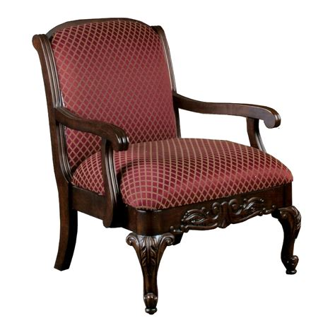 armed accent chairs arm chair accent chairs at hayneedle