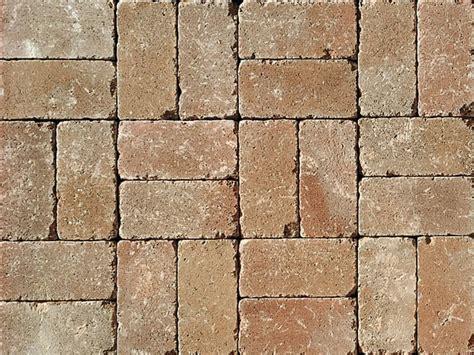 pavimento esterno autobloccante massello autobloccante in calcestruzzo per esterni