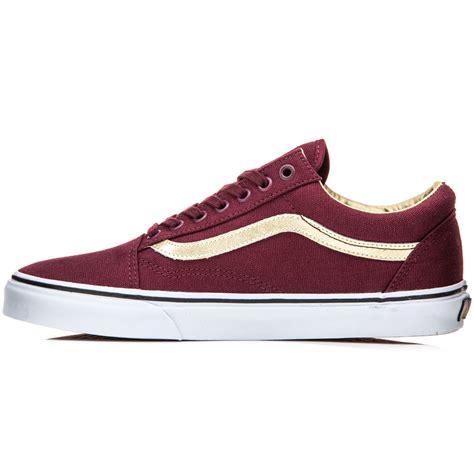 Sepatu Vans Authentic Port Royale Green Vans Skool Vans Collab vans skool shoes