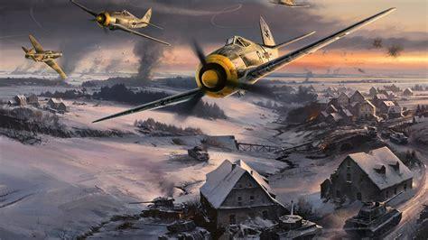 war background war wallpapers best wallpapers