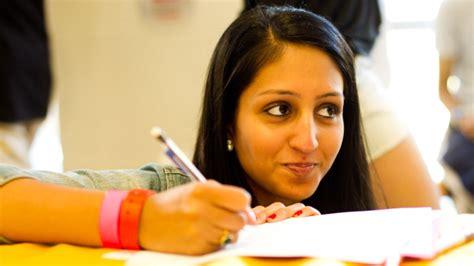 Mba From Undergrad by Undergraduate Business Programs Drexel Lebow