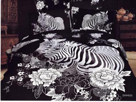 Sarung Goyor Alwafi Zebra 5 tiger jepang zhie fashion melengkapi kebutuhan fashion keluarga anda