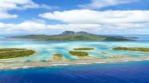 beautiful places around the world beautiful places around the world daily times