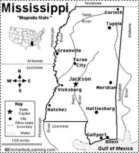 coloring page of mississippi river mississippi river map coloring coloring pages