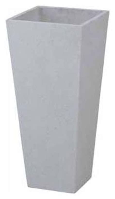 Modern Plastic Planters by Select Tool Shop Rakuten Global Market Adhesiveslong