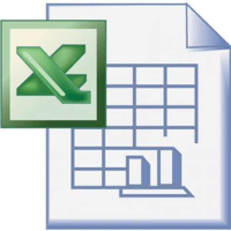 excel graphic clipart clipart suggest