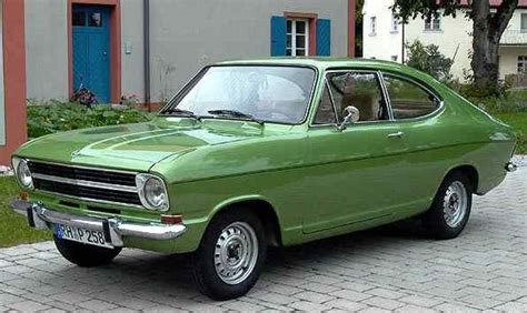 green opal car 1000 images about cars on pinterest plymouth sedans