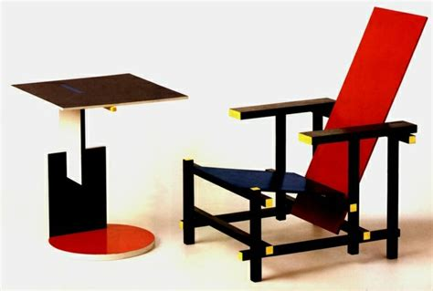 what is bauhaus style bauhaus style why is this so important for modern