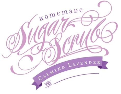 printable lavender labels 39 best images about lavender baby shower for yell on