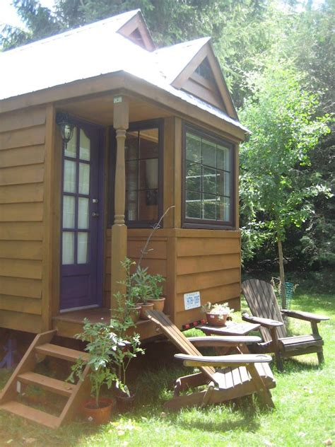 tumbleweed tiny house for sale luscious tumbleweed fencl tiny house