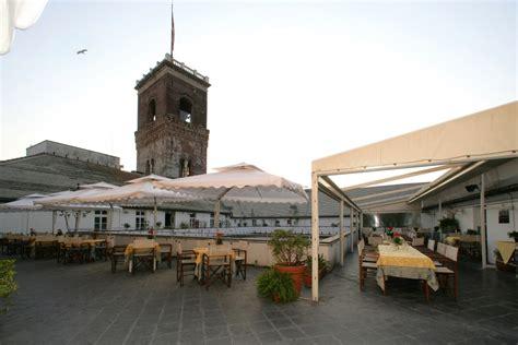 le terrazze genova le terrazze ducale