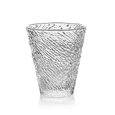 bicchieri ivv ivv bicchiere acqua iroko bicchieri acqua iroko