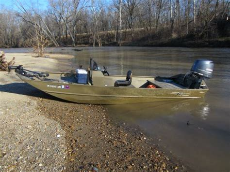 tunnel hull fishing boat for sale 2013 g3 1860 cc tunnel hull fishing boat for sale in
